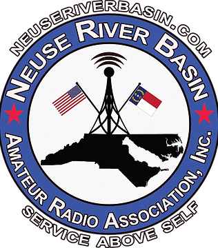 NRB Logo 2.3 Inc TM.png