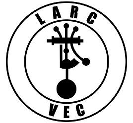 LARC VEC.png