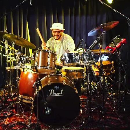 drummerhat.jpg