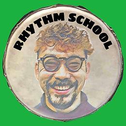rhythm_school.JPG