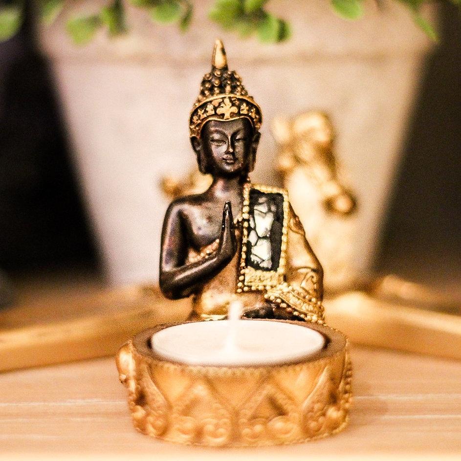 Aromatherapy Massage at Spa & Massage, W1