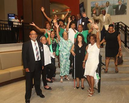 Community Health Coalition