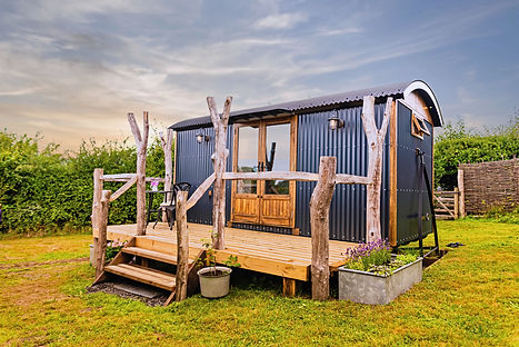 BlackwaterShepherdsHut(26).jpg