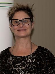 Lynda Binhas, docteure en sociologie et spécialiste en mesure d'impact social