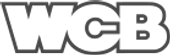 WCB Logo | Millwright Machine Safety Compliance