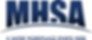 MHSA Logo | Millwright Machine Safety Compliance