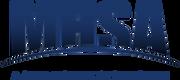 MHSA Logo   Millwright Machine Safety Compliance