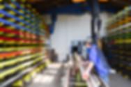 Milling Machine | Industrial Repair Machines