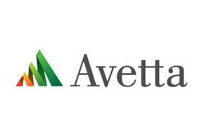 Avetta Logo   Millwright Machine Safety Compliance