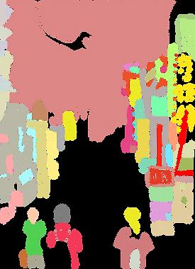 カオシュンシティー夜市カラー内側.png