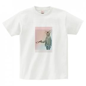 TReC 旅録酒楽 コラージュTシャツ オススメ