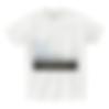 TReC 旅録酒楽 映え フォト Tシャツ