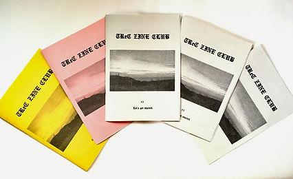 ZINE CLUB 3.jpg