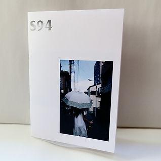 S94.jpg