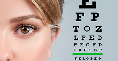 lasik-benefits-inland-eye-specialists.jp