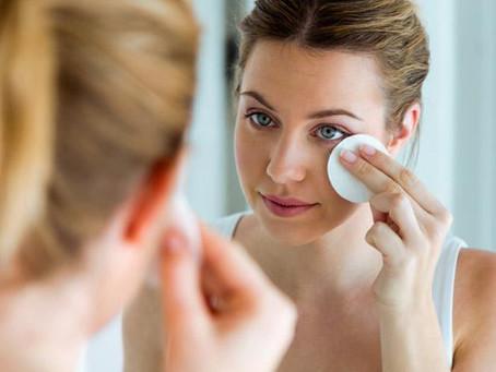 Buenos hábitos para cuidar tus ojos