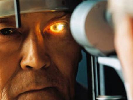 Cómo cuidar tus ojos si padeces diabetes