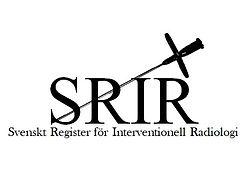 SRIR.jpg