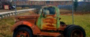 Vermont Cheese Truck .jpg