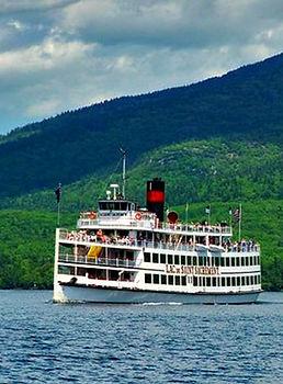 lake-george-lunch-cruise.jpg