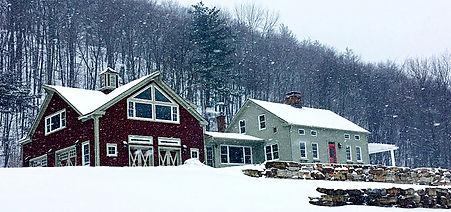 Snow House 1_Winter Package_edited.jpg
