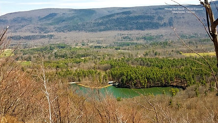 Deer Knoll Vermont