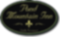 Pond Mountain Inn Bed and Breakfast Vermont Logo