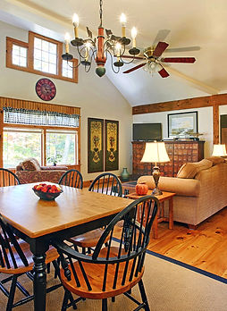 Cottage Dining Room1200.jpg