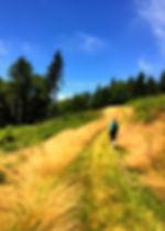 Sylvie Hiking.jpg