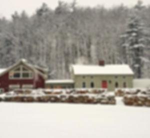 Snowy Main House_Winter Package (1).jpg