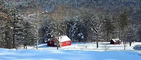 Snow Cottage Magnificent_Pic Monkey_edit