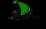 logo_samo.png