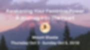 Mount Shasta.png