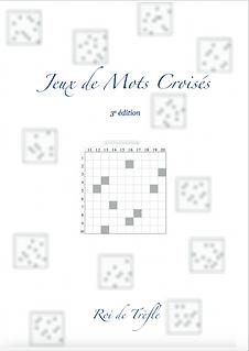 BoD_Jeux_de_Mots_Croisés,_3e_édition-_un