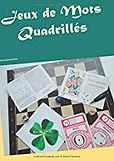 Jeux de Mots Quadrillés.jpg