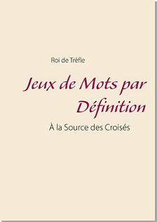 Jeux_de_Mots_par_définition,_1e_de_couv.