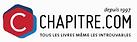 Logo Chapitre.com.png