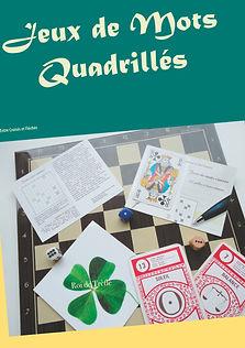 Jeux_de_Mots_Quadrillés.jpg