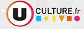 Logo U-Culture.png
