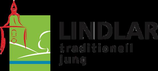Lindlar.png