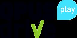 OPUSdriveplay_Logo_4c_RZ_edited.png