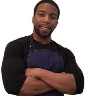 Chef Aaron LeRoi - Personal Chef Napa CA | Private Chef Napa CA