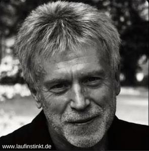 Laufinstinkt+ Dr. Burkhard Boenigk Cholesterinbebusst ernähren A