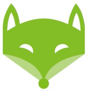 Produktcheck mit ToxFox