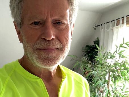 WORKOUT NACH PULS | Lauftherapie Augsburg