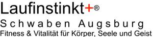 Laufinstinkt+ Augsburg Schwaben www.laufinstinkt.de