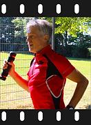 Laufinstinkt Schwaben Augsburg - Sport Plus - Duathlon - Laufen