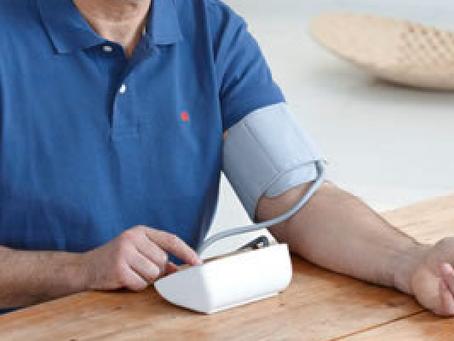 Bluthochdruck - 6 Empfehlungen dagegen zu steuern | Ernährungsstrategie, Entspannungsverfahren, Lauf