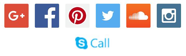 Laufinstinkt+ in den Sozialen Netzwerken 1