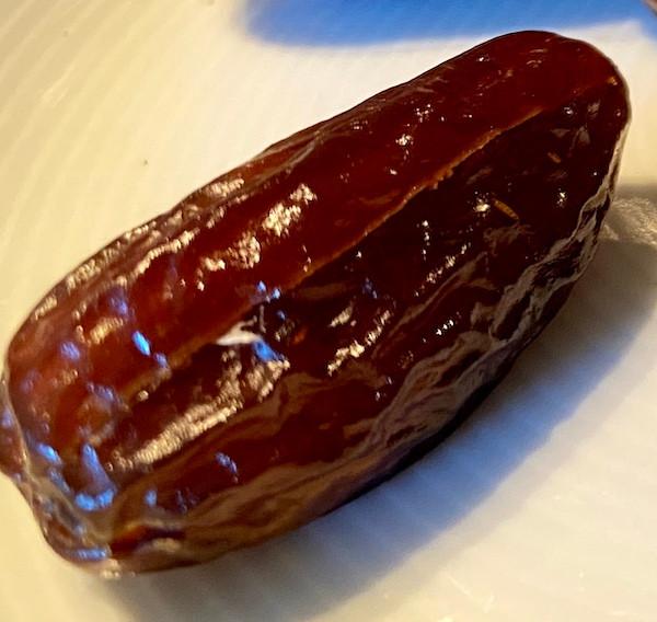 Superfood Datteln, Bild 1